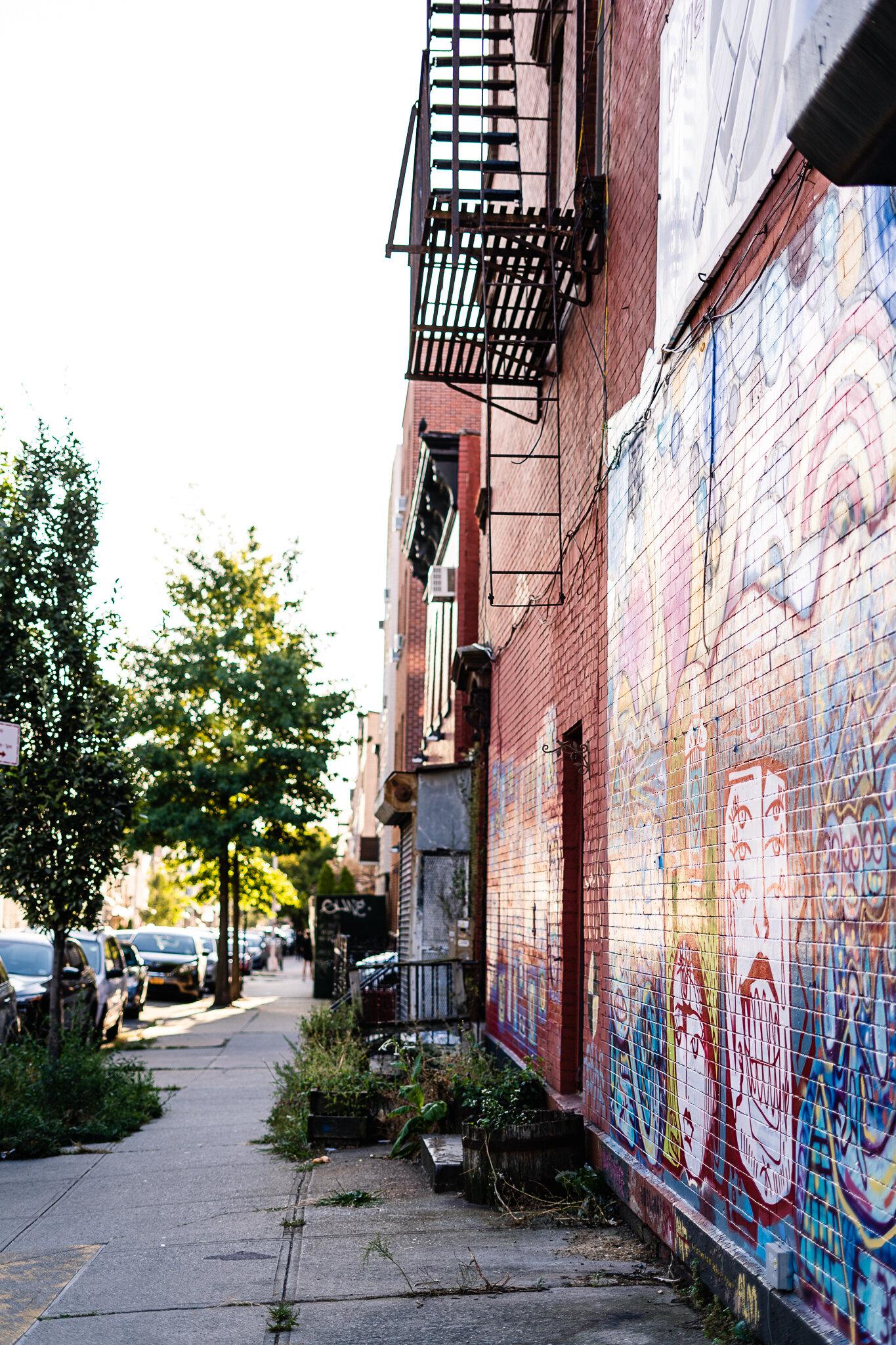 NYC-0444-VictureProd.jpg