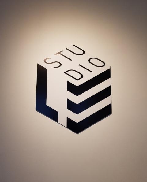 StudioL3wallLogo.jpg