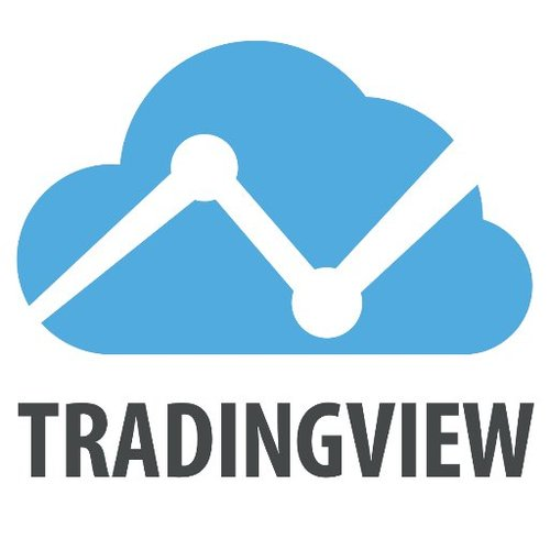 Trading View - The first thing you're going to learn in Trading is Price Action and Price Action is viewed on the charts. To enter a trade, you're going to be following the movement of the market on your chosen Asset Class and one of the best and most utilised charting software in the industry is Trading View.Trading View also has an app and some brokers can directly interface in to be able to enter and manage trades through Trading View.Checkout my Introduction to Trading View to understand some of the features!