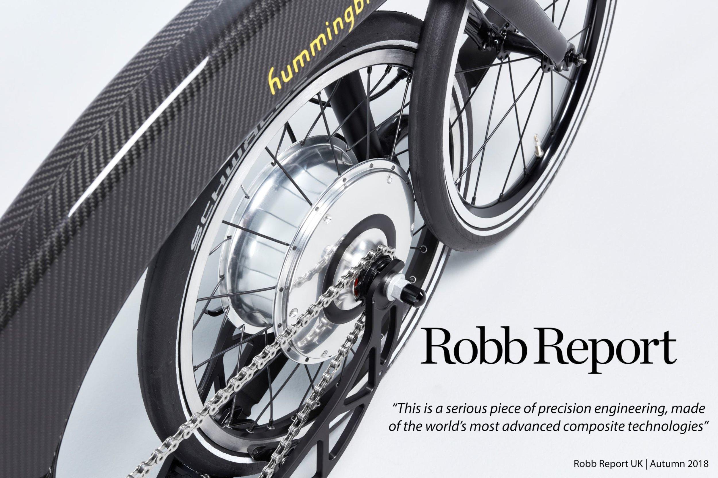 Hummingbird Bike RR 2018.JPG