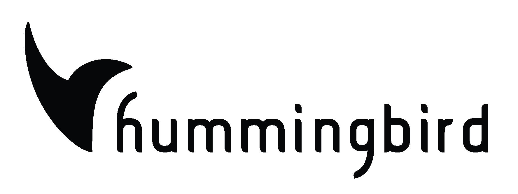 HummStuff-02.png