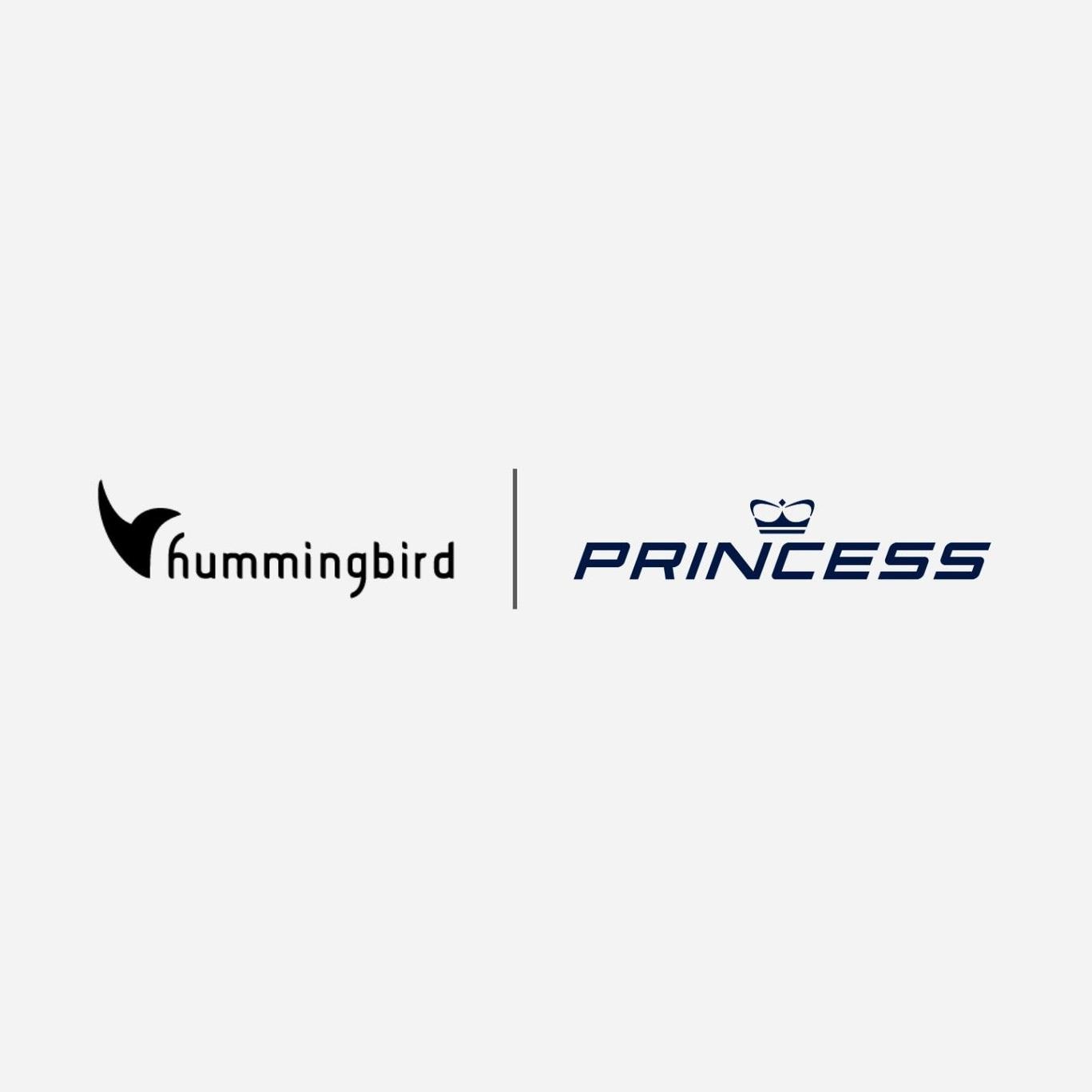 Humm+X+Princess.jpg