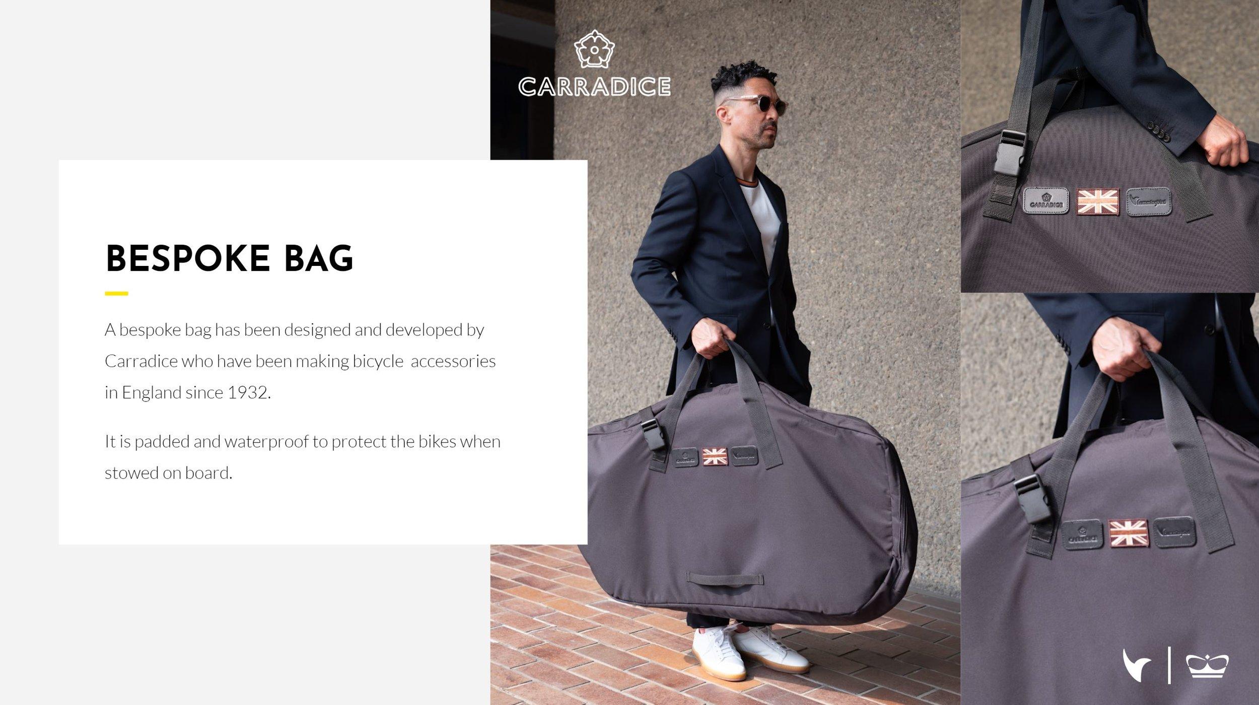 Carradice bag.JPG
