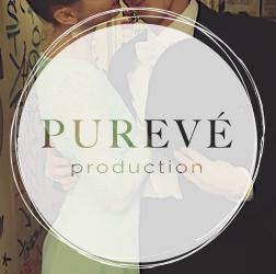Pureve Production - NIMI - LOGO - NETTISIVUTHelsinkiläinen asiakas, mistä saamme vain hiiskua hiljaa. Mutta kohta kuuluu ja kovaa.STAY TUNED!