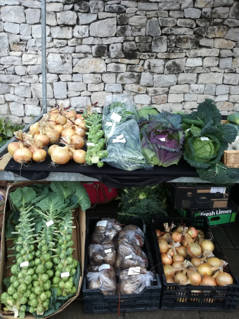 vegetables at bakewell 2017.jpg