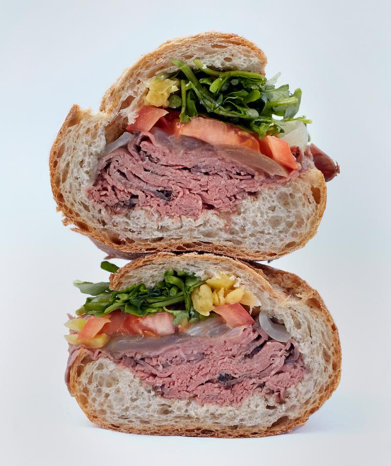 ROAST Beef 1.3 FINAL 10 x 12.5 @ 300.jpg