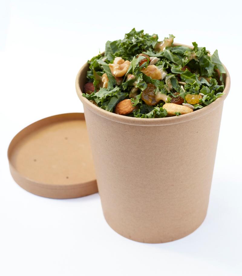 Kale Salad 1 10 x 12.5 @ 300b.jpg