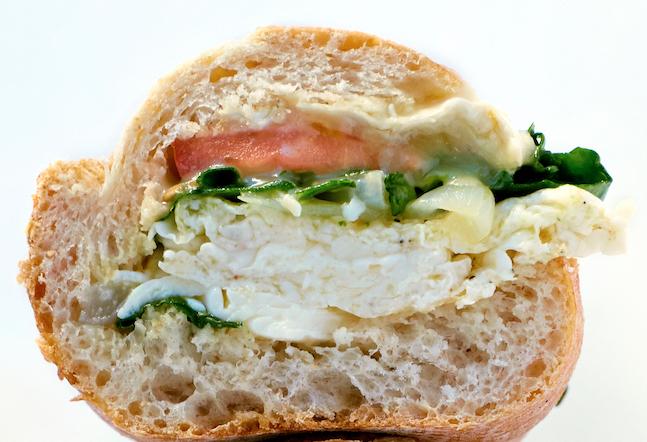 Egg+White+10+x+12.5+@+300.jpg