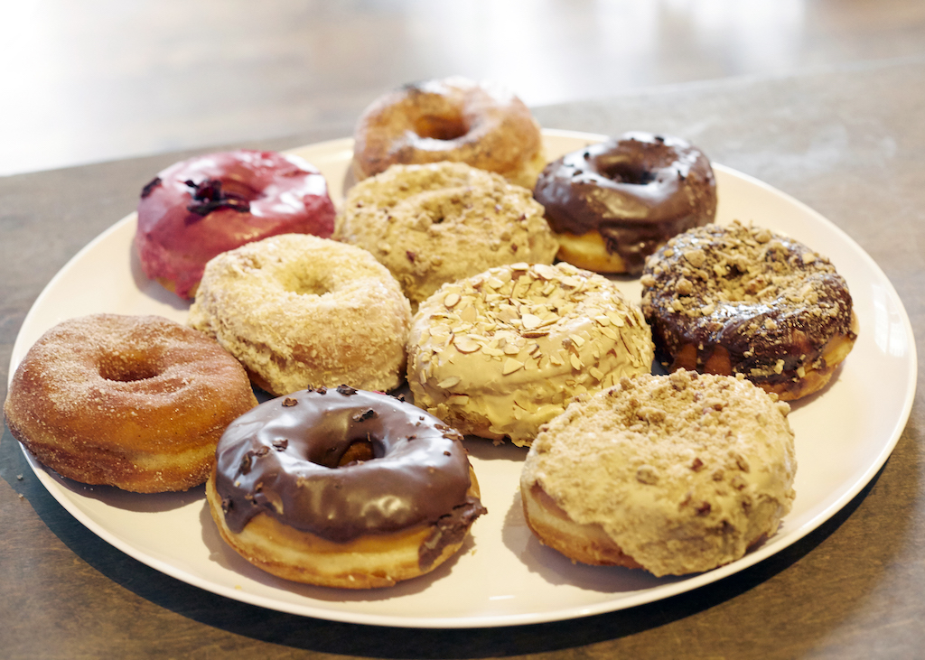 Donut Platter.jpg