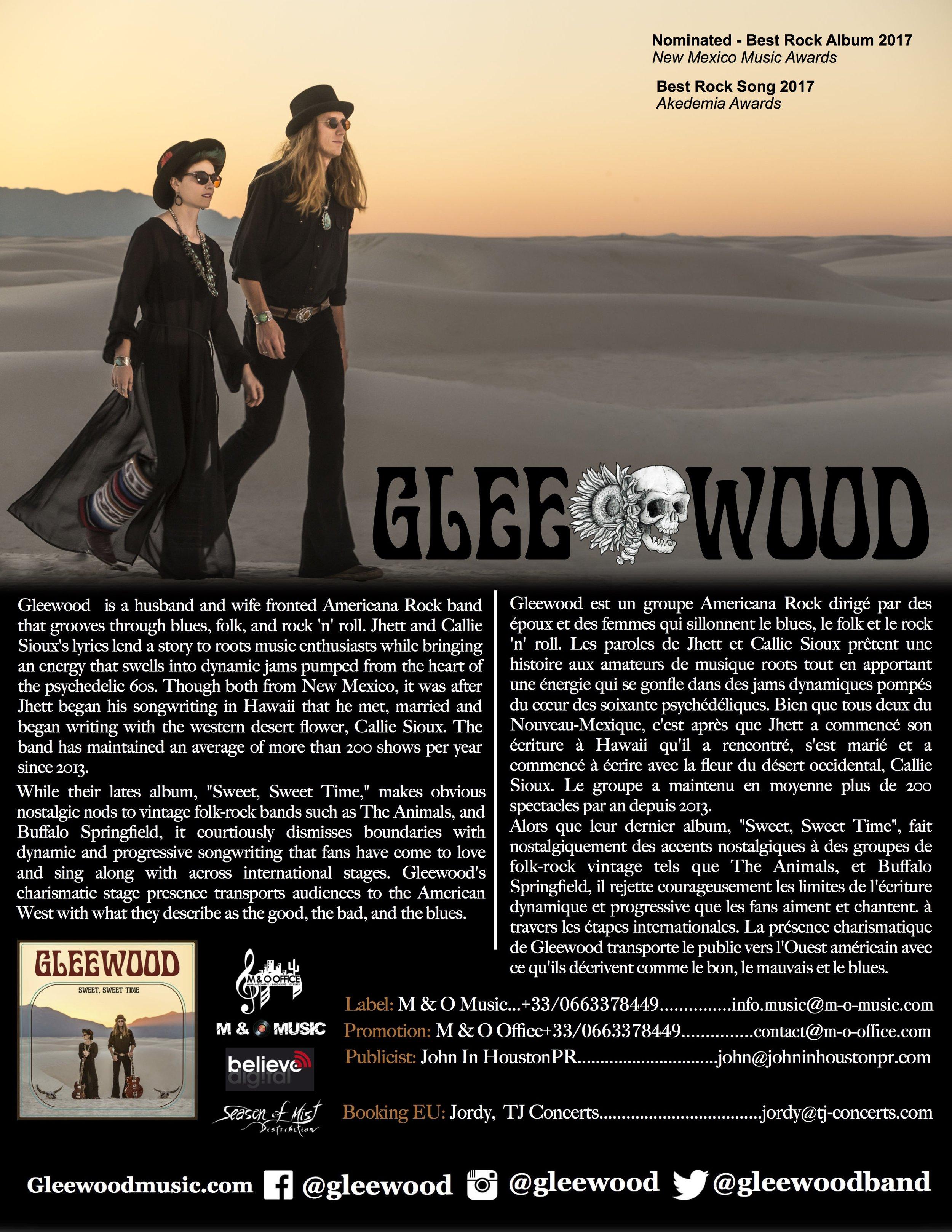 Gleewood-Biography-FR+US2 copy.jpg