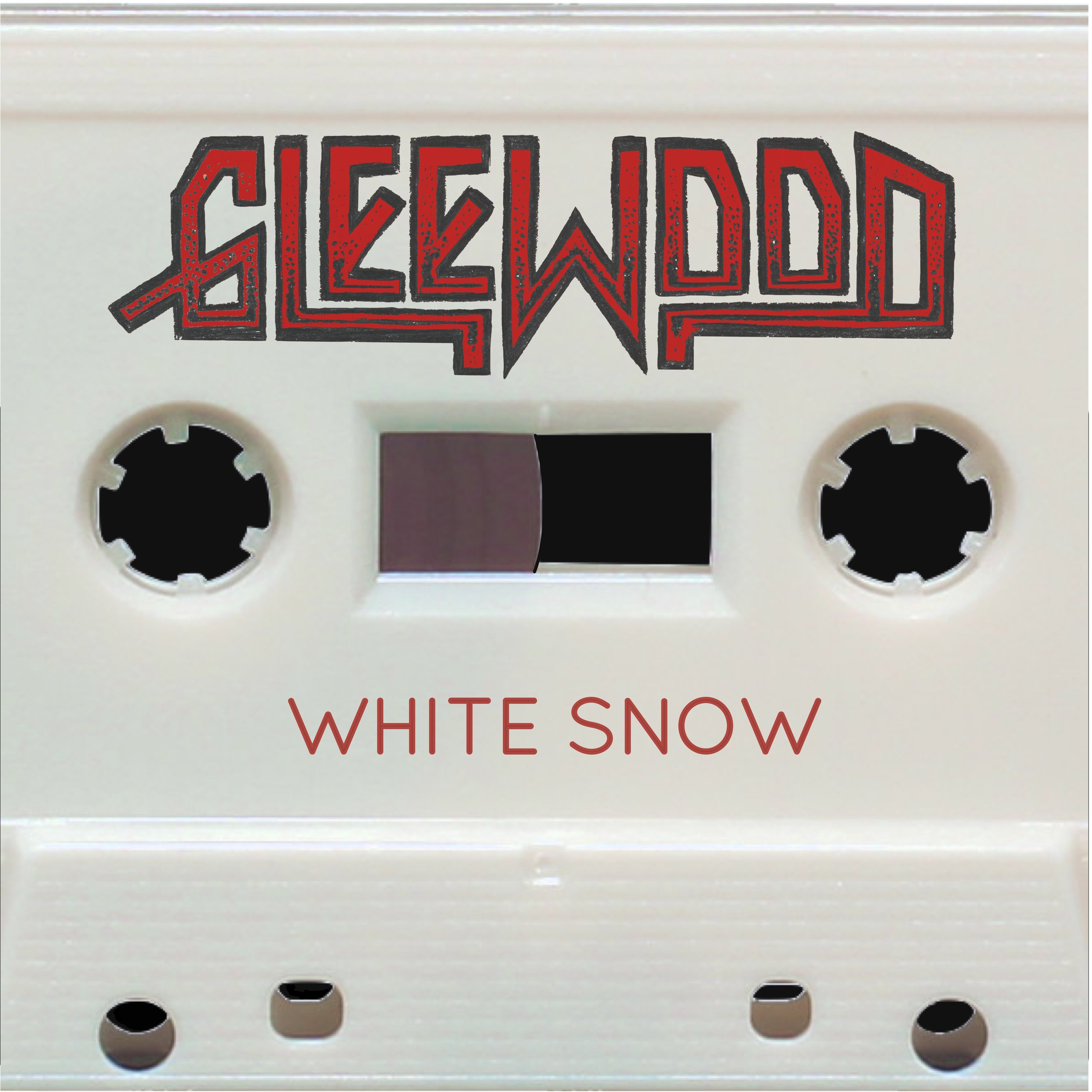 White Snow Single Cover.jpg