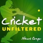 Cricket_Unfiltered_Final_311017.jpg