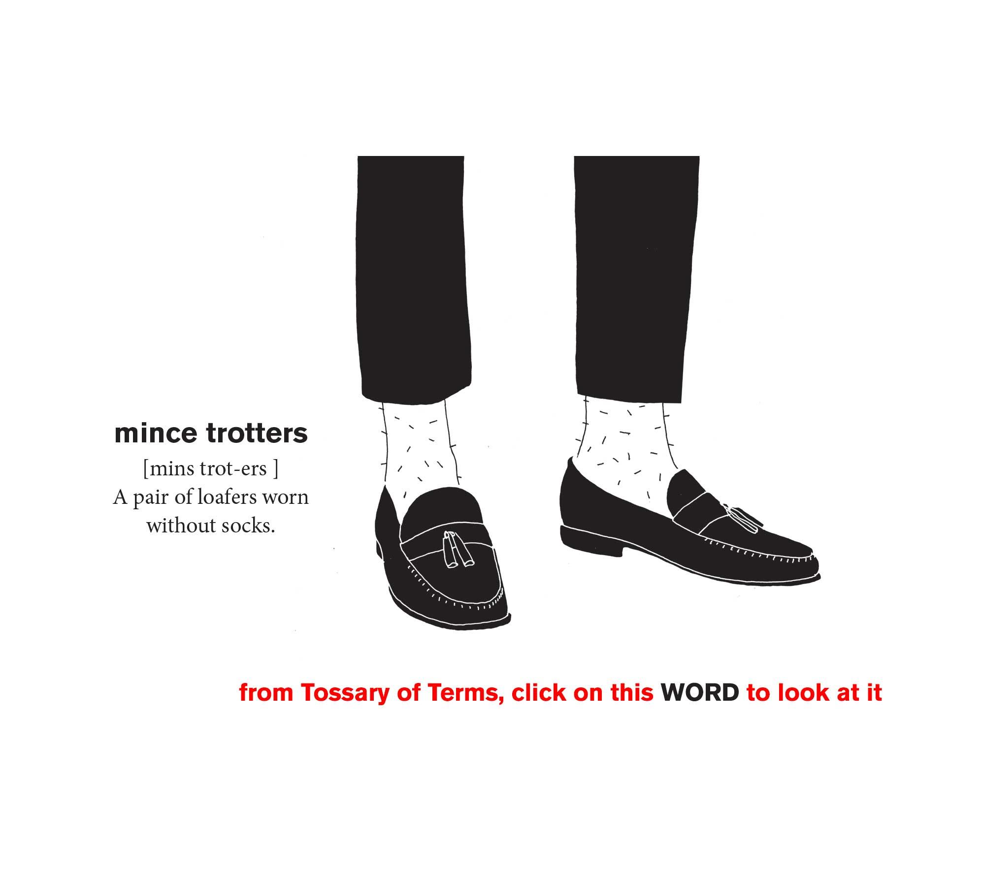 MINCE-TROTTERS.jpg
