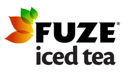 FUZE Iced Tea.png