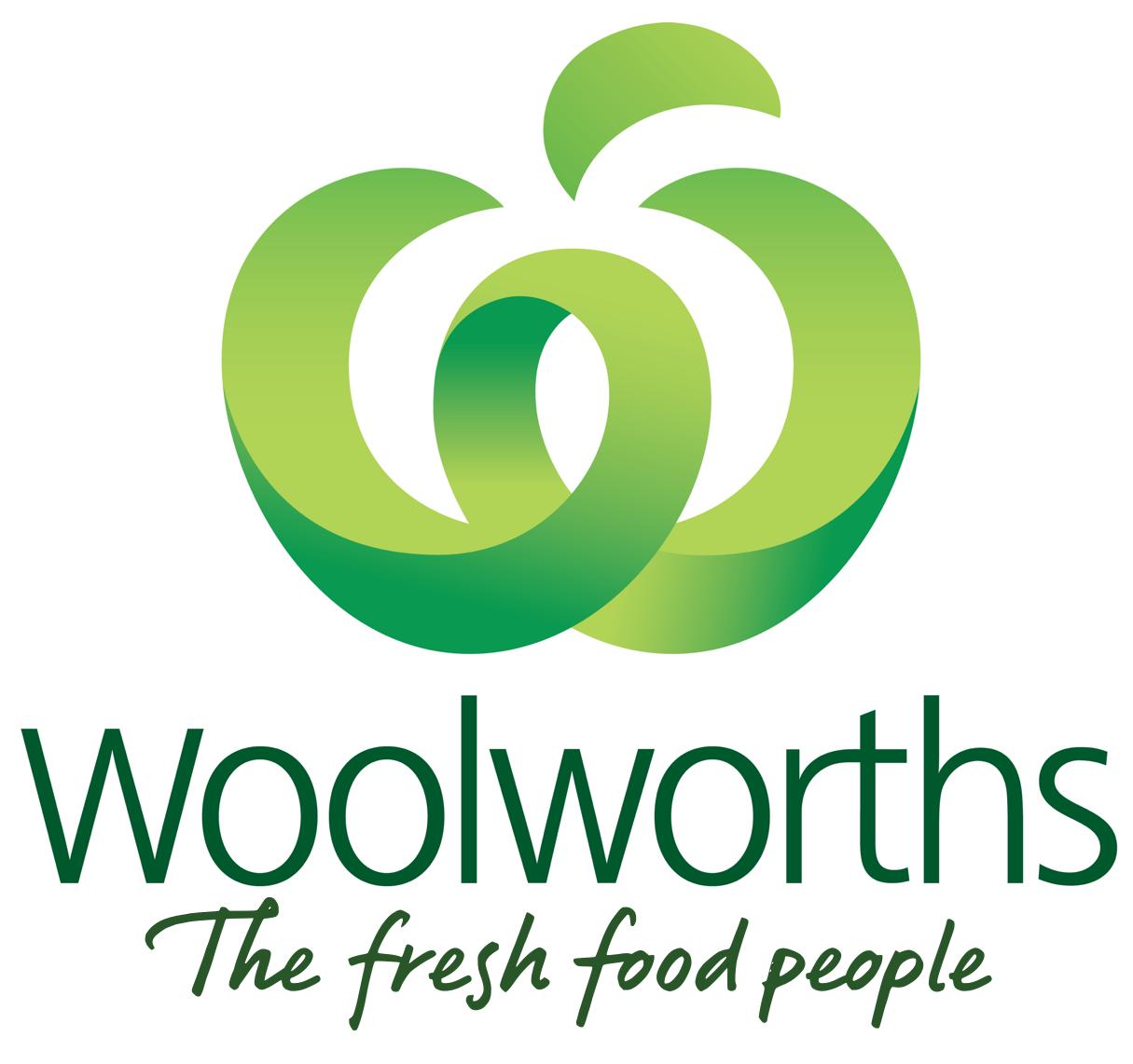 Woolworthslogo2015.png