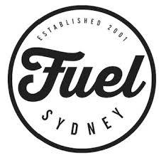 Fuel Sydney.jpeg