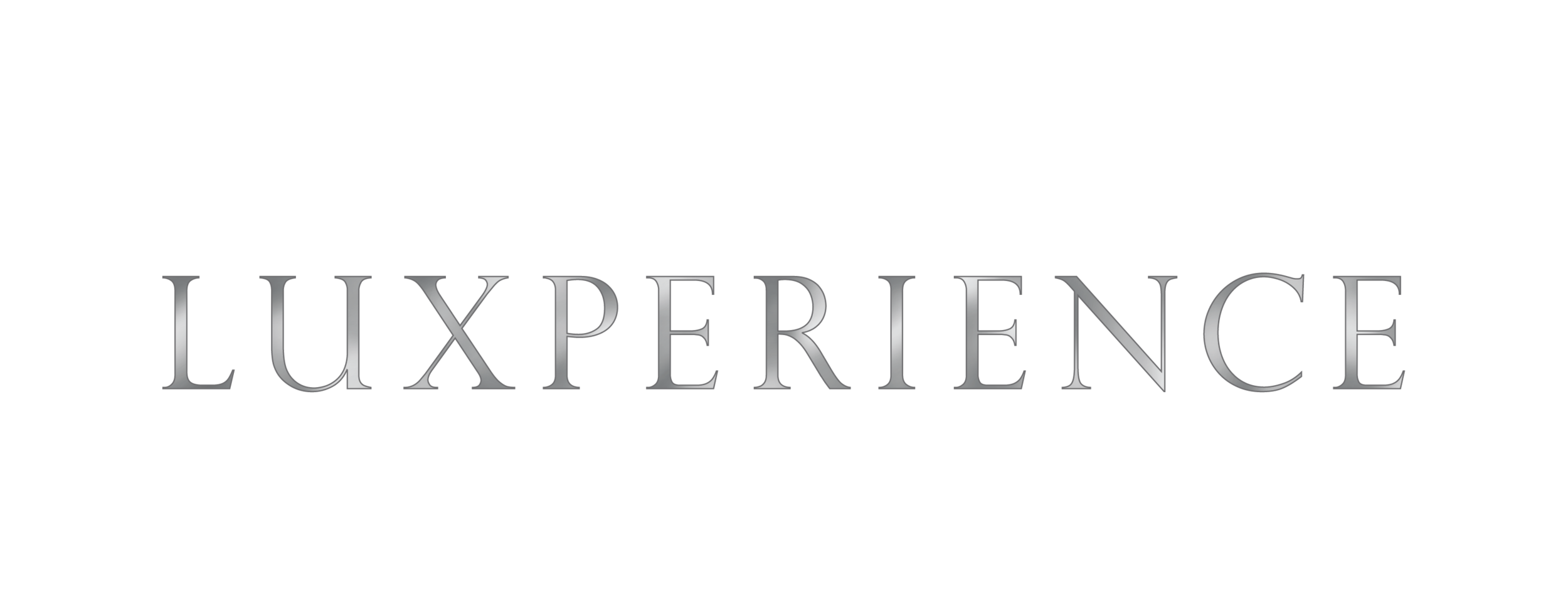 Luxperience Logotype_RGB.png
