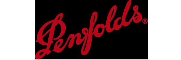 Penfolds Logo.png