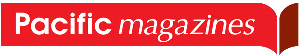 pacific-mag-logo.png