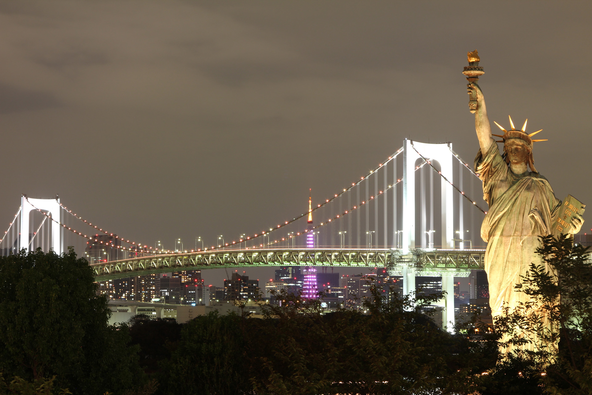 12. Samsung_New York.jpg