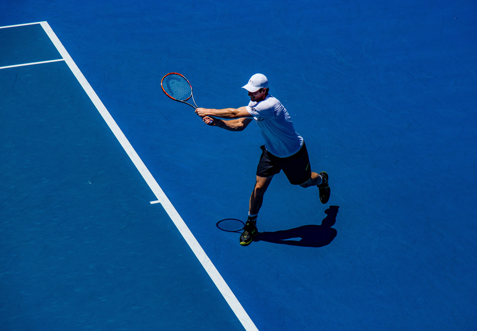 6.-Mastercard-Australian-Open_Player.jpg