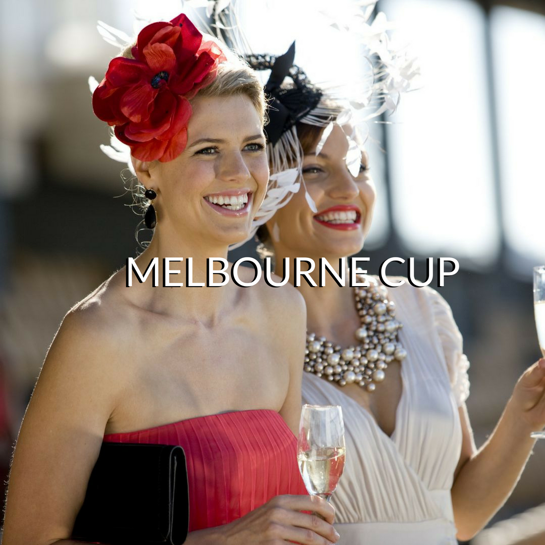 Just to let you know that we had a wonderful time in Melbourne.  Thank you for making the arrangements. The Melbourne Cup day went really well, I am pleased to say that I came out in front on the day as I backed the winner. My compliments to all at 33 Degrees involved in organising our trip. Please pass our thanks on to Woolworths.   ApolloNation, Woolworths 'Big Night In' winner