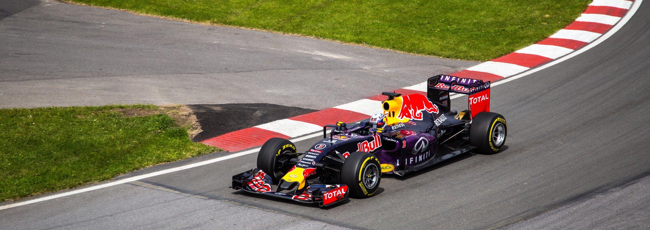 F1 Grand Prix Singapore.jpg