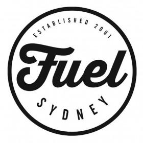 Fuel-Sydney-Logo-280x280.jpeg