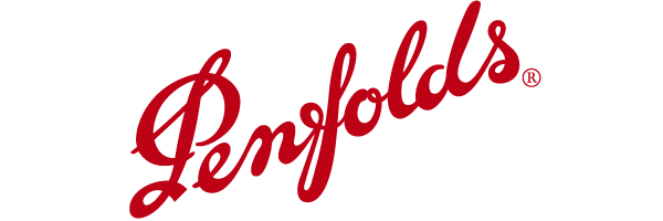 Penfolds Logo.png