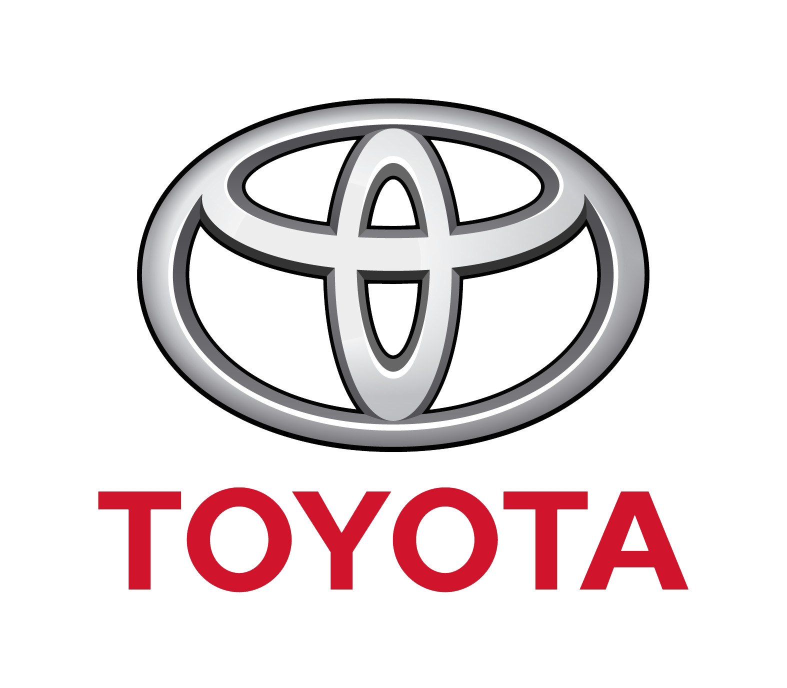 Toyota Logo Higher Res.png
