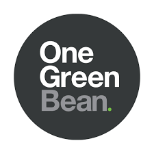 One Green Bean.png