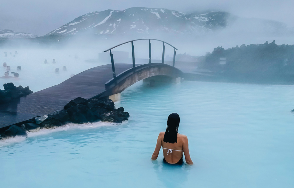 The Retreat Hotel Blue Lagoon Pool.png
