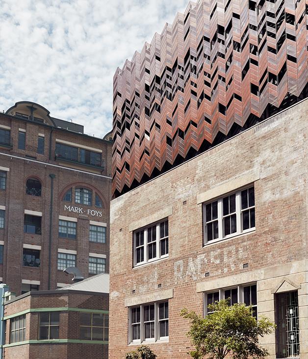 Paramount-House-Hotel-exterior.jpg
