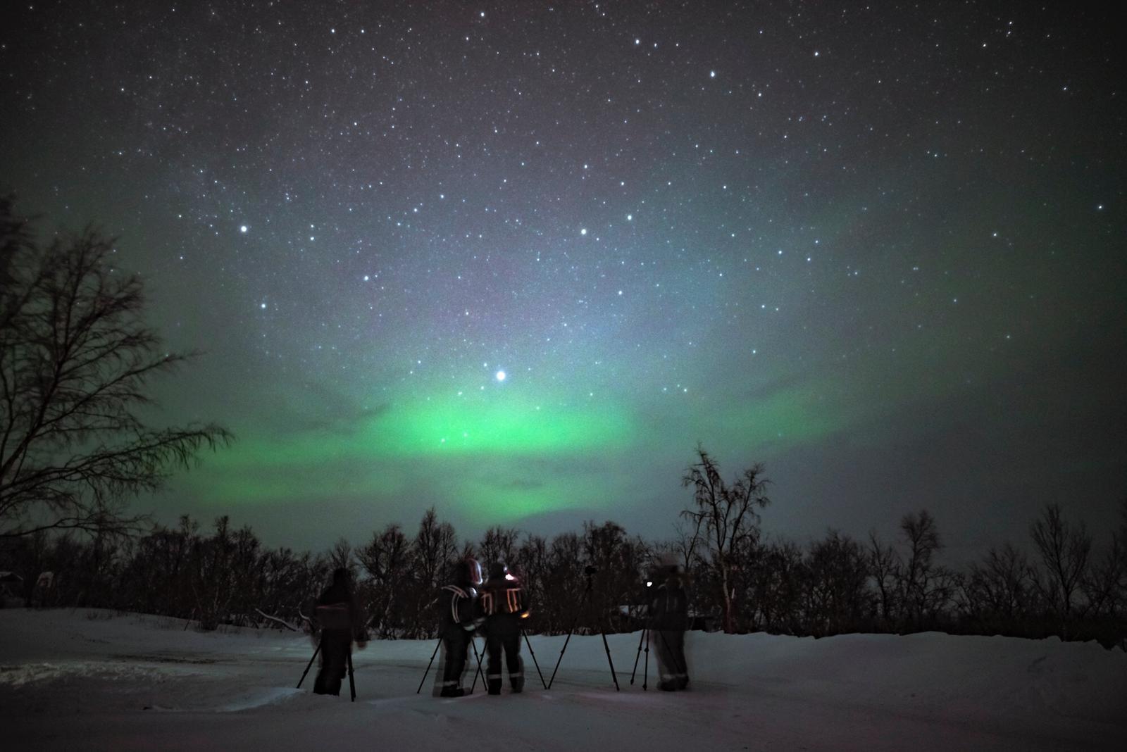Aurora Spotting.jpg