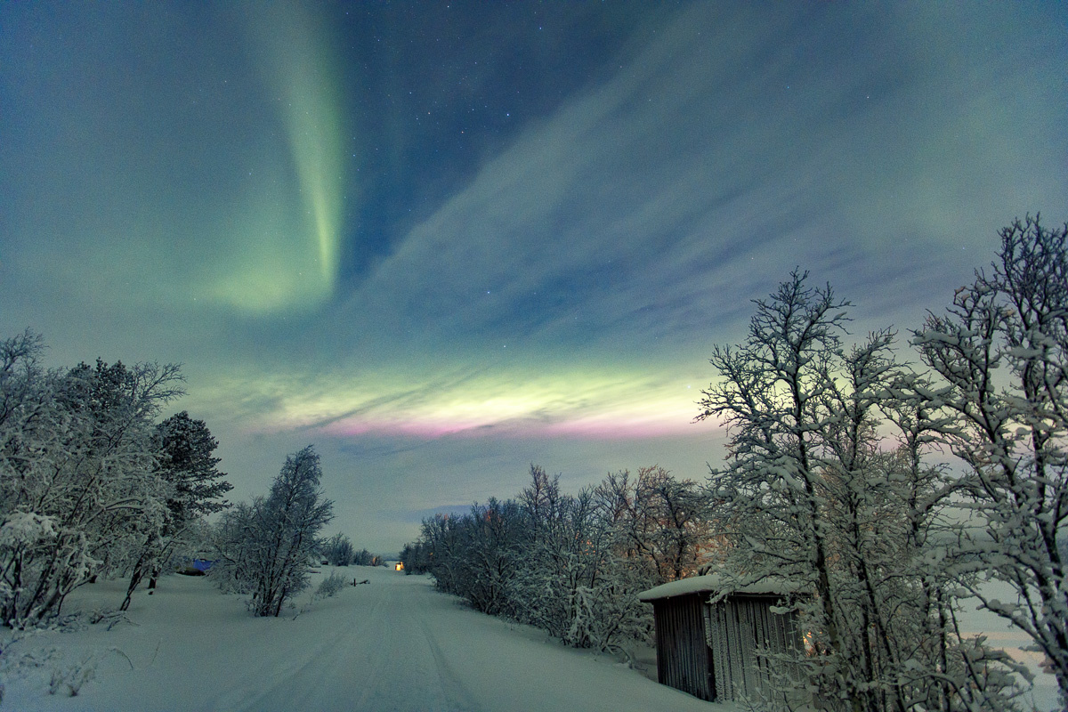 Scandinavia - Kiruna-47.jpg