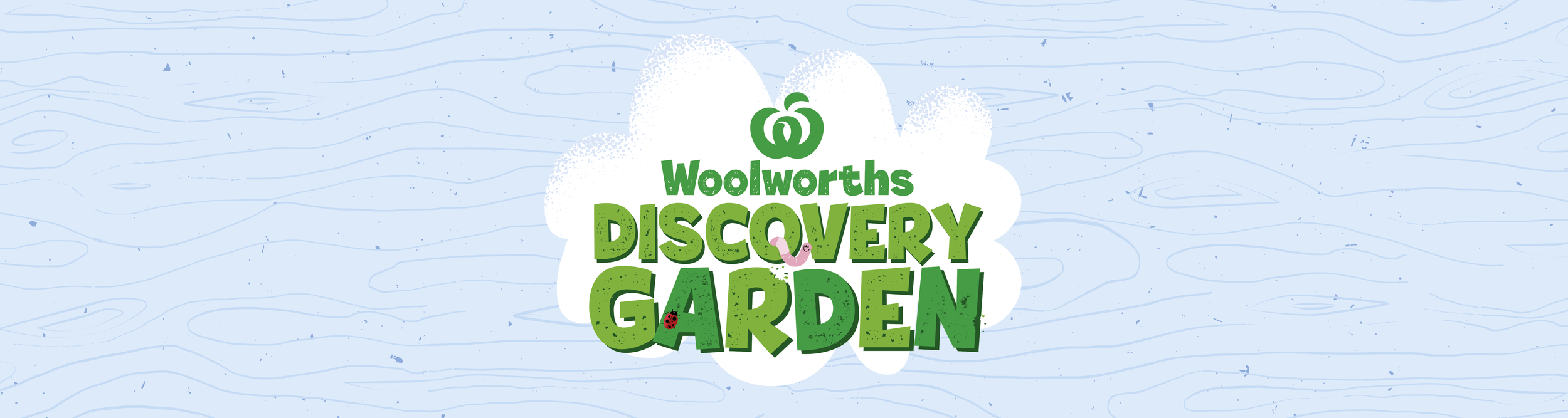 Discovery_Garden_Lockup_with_Background.png