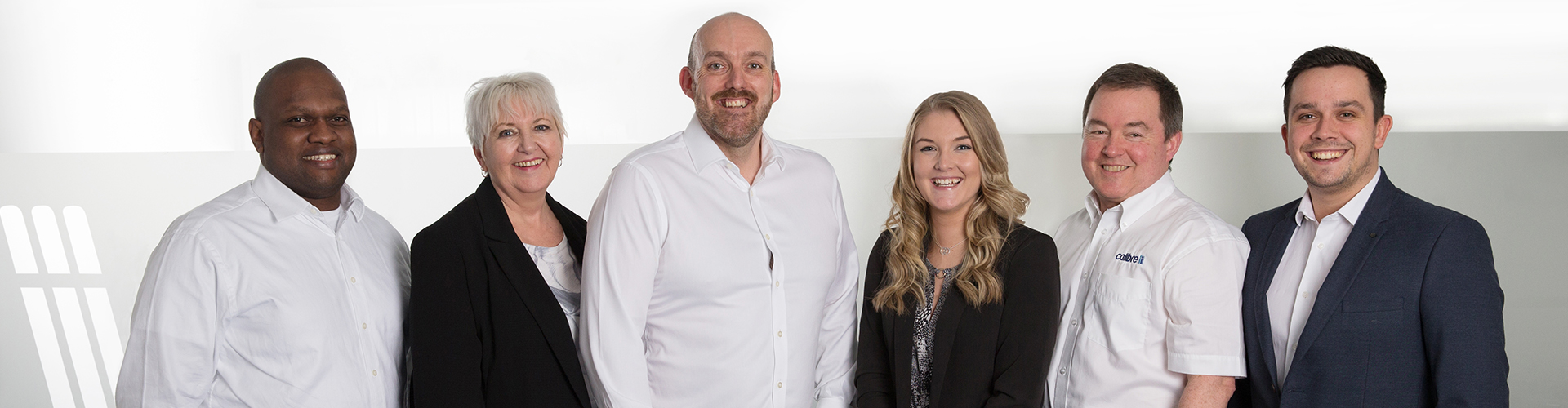 Sales & Marketing Team