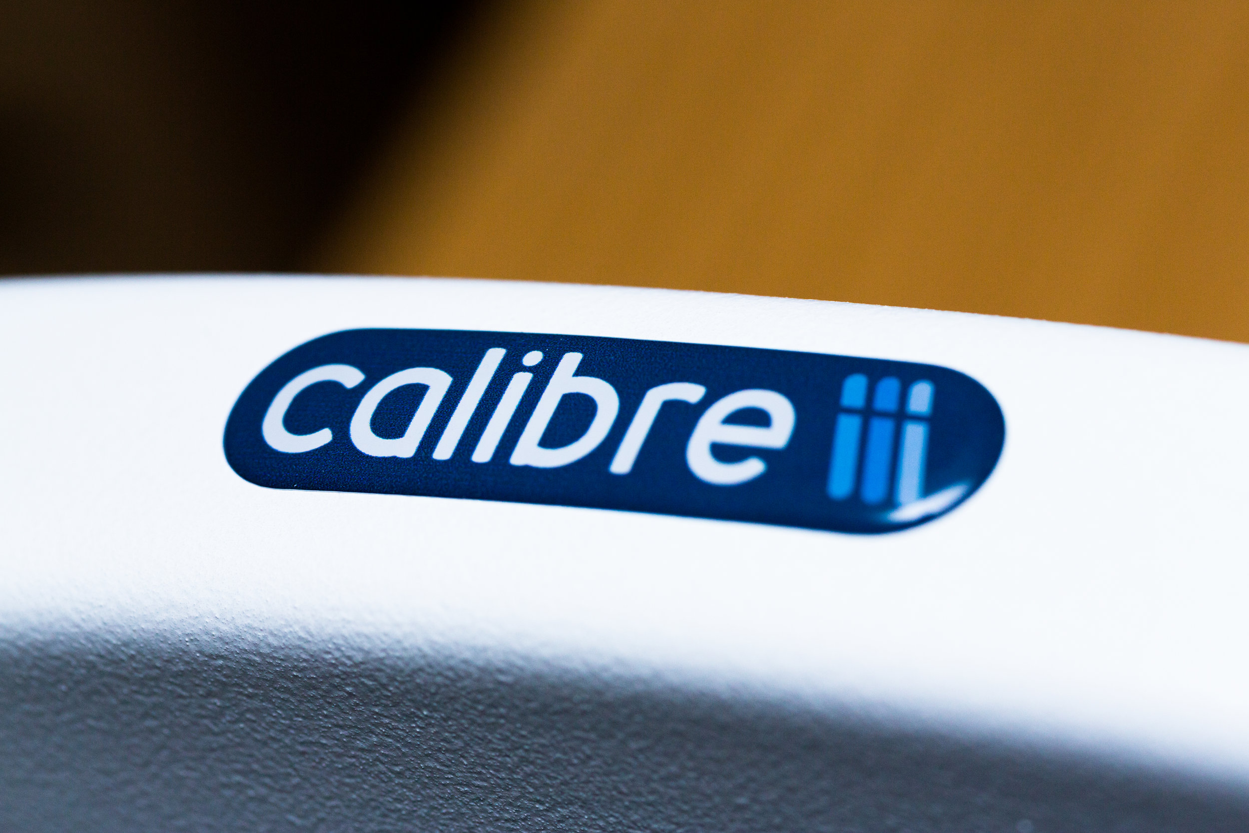 Company Story - We supply a wide range of testing equipment for the food and drink industry, with a knowledgeable customer support team. We pride ourselves on having the ability to react to our customer's requirements while being large enough to provide key support to some of the world's largest companies. Read more about Calibre -->