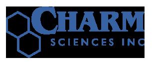 charm_sciences_inc_logo.png