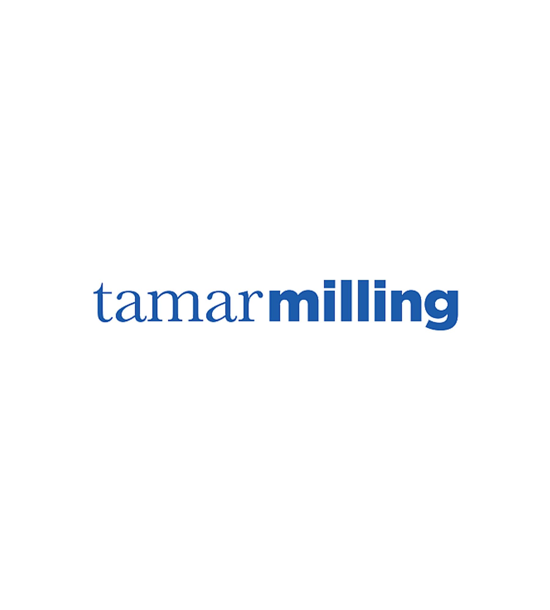 Tamar Milling.jpg