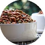 Feed/Pet Food
