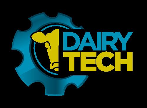 DairyTech-Word-Cloud_11_17.png