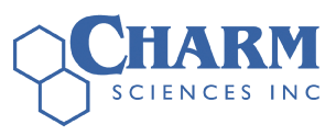 charm_sciences_inc_logo.png