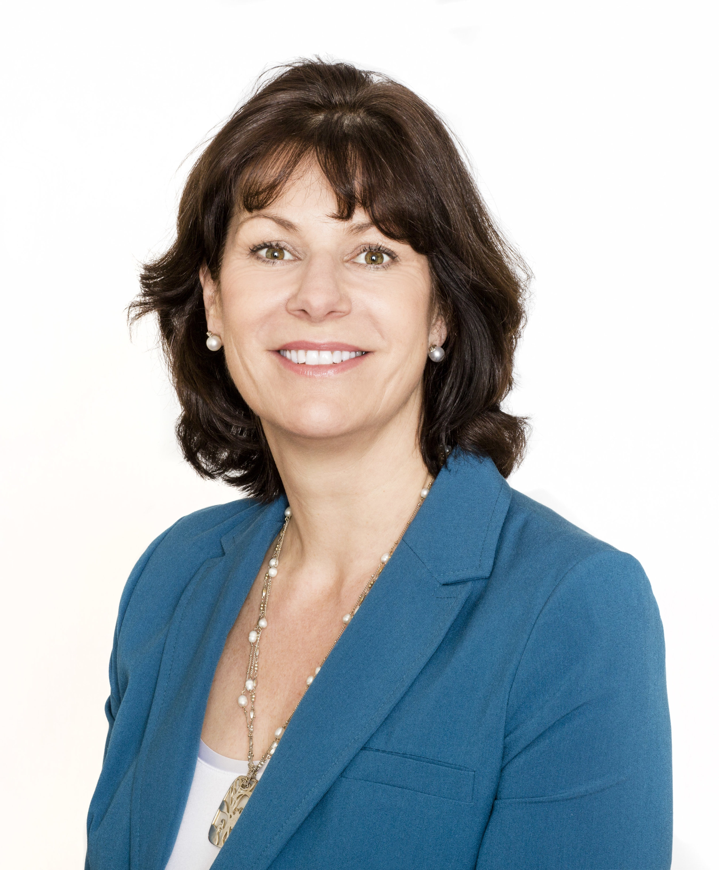 Claire Perry MP Photo.jpg