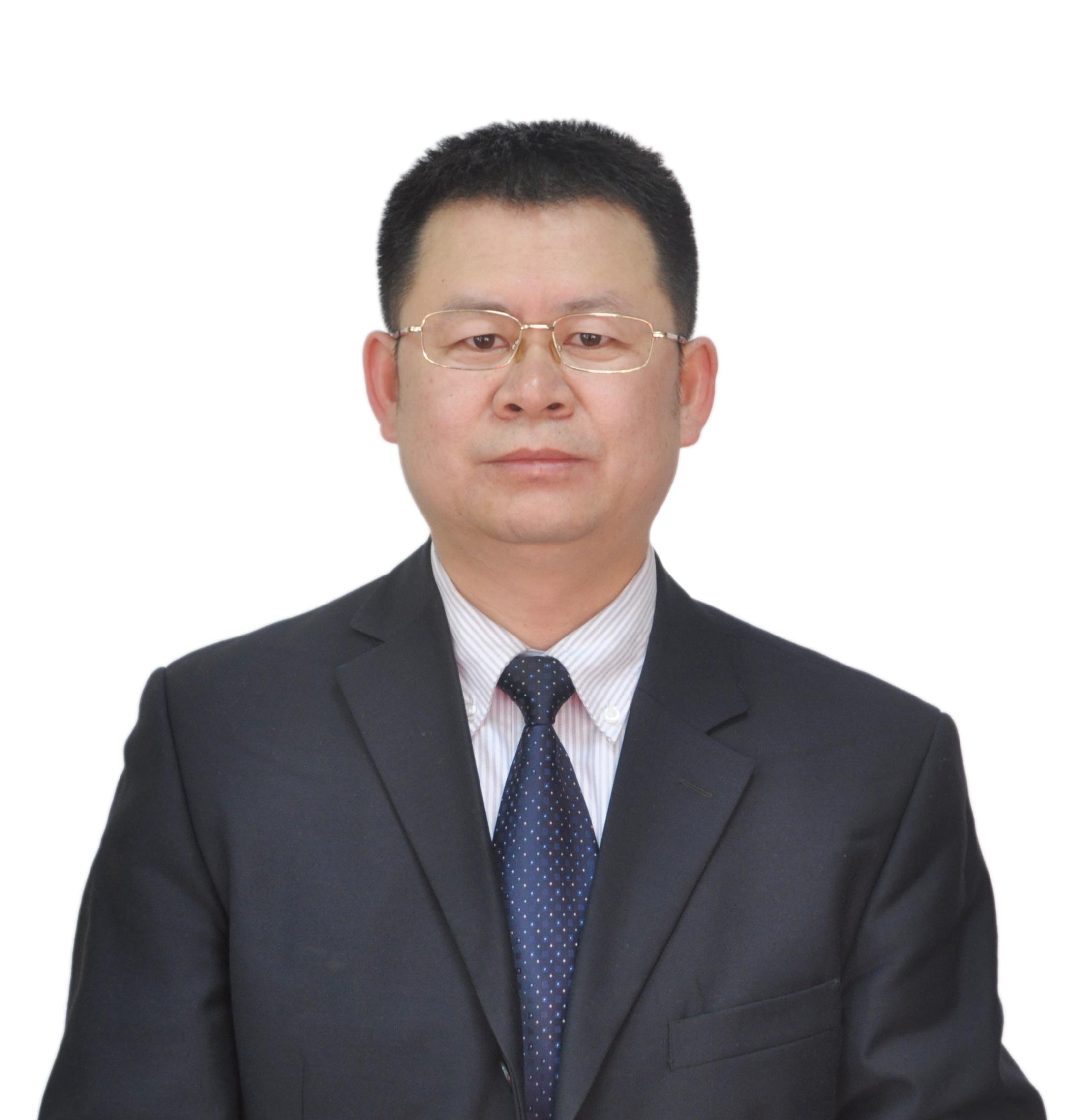 Photo Dr.He.JPG