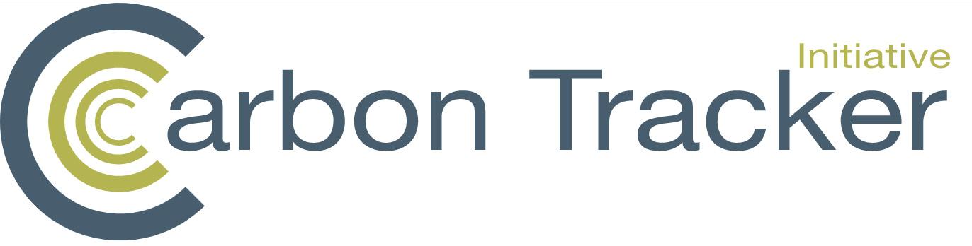 carbon-tracker-initiative.jpg