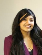Divya Sukumar photo.jpg