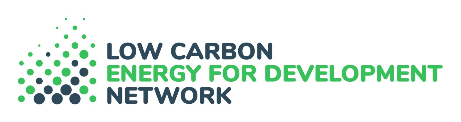 portfolio-LCEDN-logo@2x.png