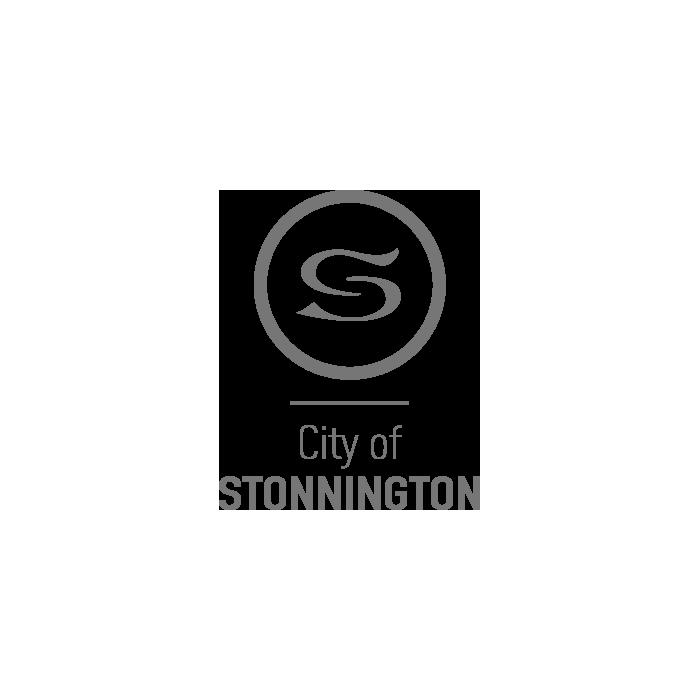 Melbourne Dog Walking Adventure - City of Stonnington