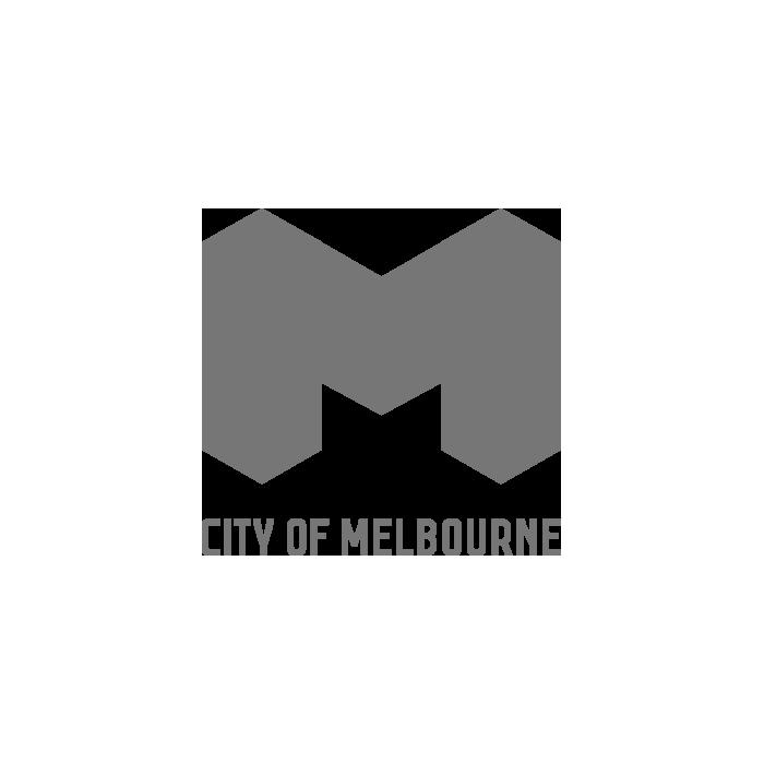 Melbourne Dog Walking Adventure - City of Melbourne